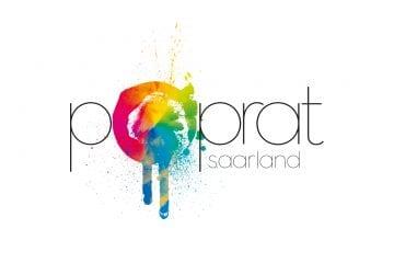 PopRat-Logo