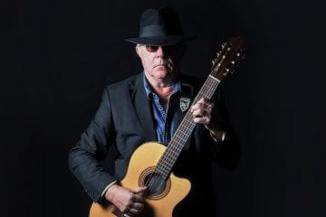 PopRat-Event-Tipp: Leonard Cohen-Tribute