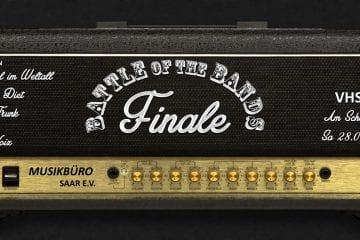 "PopRat-Event-Tipp: ""Battle of the Bands""-Finale"
