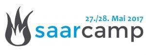 PopRat-Event-Tipp: SaarCamp 2017