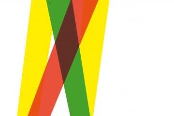 """PopRat-Events beim neuen Festival """"Colors of Pop"""": drei Ausstellungen, Performances und ein Barcamp zur Popkultur"""