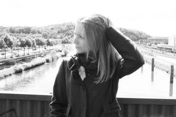 """""""PopRat SommerPop"""" mit Top-HOTELLOUNGE-Künstlern – Emily Jane White (US), Mélanie Pain (FR) und Frau Wolf (SAL) live – Get Together und Szenentreff - Eintritt frei"""