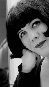 Der fantastische Film: Vortrag von PopRätin Germaine Paulus in der Fantastik-Ringvorlesung von Amerikanistik und PopRat