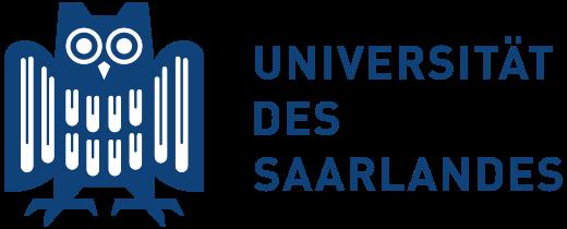 "Ab Wintersemester 2017/18 an der Universität des Saarlandes: Interdisziplinäres Zertifikat ""Angewandte Pop-Studien"" der Universität des Saarlandes gemeinsam mit dem PopRat Saarland e.V."