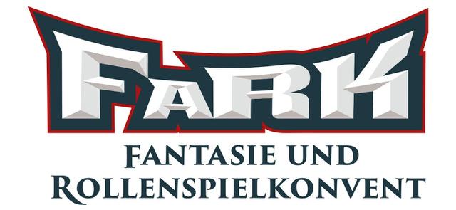 FaRK 2017: PopRat Saarland ist Partner der größten europäischen Fantasy-Convention – PopRat sieht Fantastik neben Musik und Urban Art/Street Art als eines der stärksten Kulturgenres im Saarland