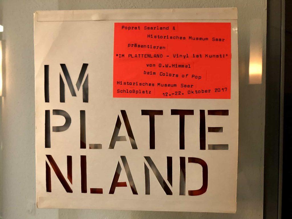 PopRat Saarland e.V.