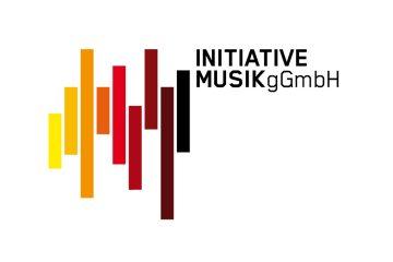 Förderprogramm der Initiative Musik: Digitalisierung der Aufführungstechnik in Livemusikspielstätten