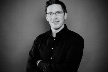 Neu im PopRat: Horst Brünnet
