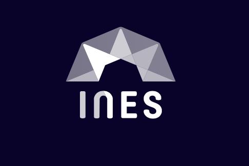 INES#talent Programm: Bis 31. Juli 2018 bewerben!