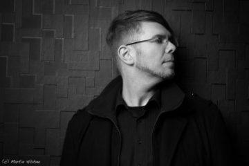 Die Literaturgenres der Phantastik: Vortrag von PopRat und Bestseller-Autor Markus Heitz in der Fantastik-Ringvorlesung von Amerikanistik und PopRat