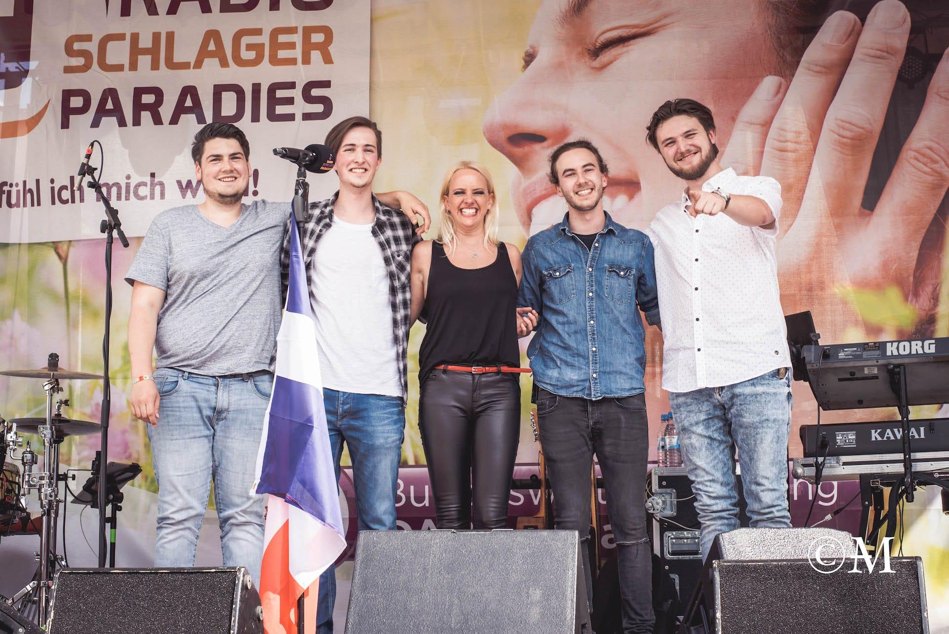 Singles saarland facebook