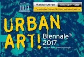 """Künstlerin der """"UrbanArt Biennale®"""" im Weltkulturerbe Völklinger Hütte gestaltet das neue Motiv der """"Marianne"""" für die französischen Briefmarken"""