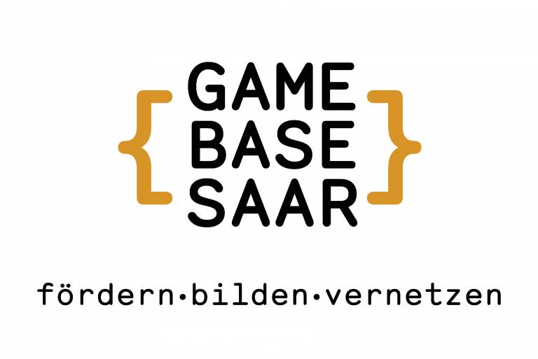 Game Award Saar - Teilnehmer gesucht