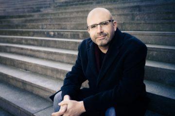 Neu im PopRat: Zippo Zimmermann