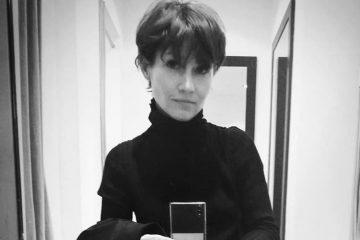 Neu im PopRat: Varvara Kandaurova
