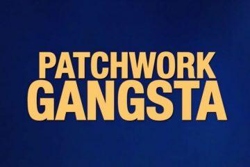 """Saarländer produzieren erste SWR-Webserie """"Patchwork Gangsta"""""""