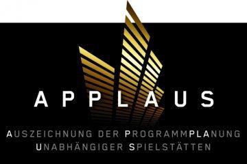 Clubförderung der Initiative Musik - Informationsveranstaltung von Initiative Musik, PopRat Saarland und Studio 30 zu Förderprogrammen 2019