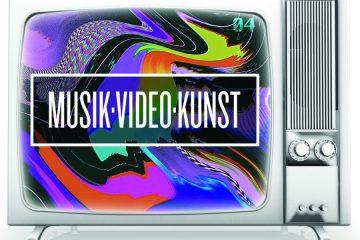 Musik.Video.Kunst