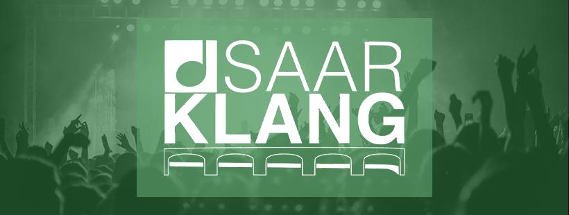 Crowdfunding-Kampagne des Saarklang-Festivals