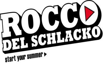 PopRat-Rocco-Slot: PopRat bringt auch 2019 Saar-Band zum Rocco del Schlacko - Jetzt bewerben!!!