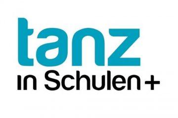 ChanceTanz - Antragsfrist 31. März 2019