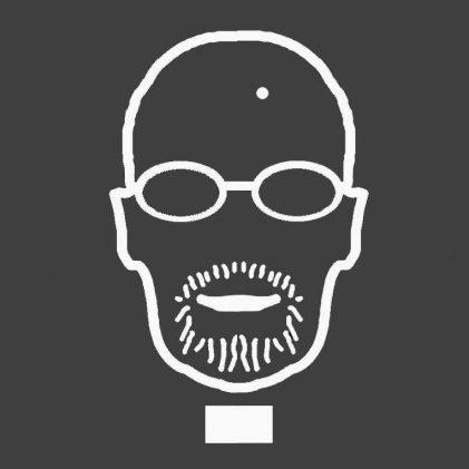 Neu im PopRat: Jörg Metzinger