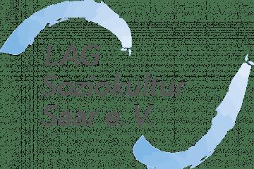 PopRat ist Mitglied bei der LAG Soziokultur Saar