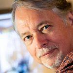 Profilbild von Elmar Ottenthal