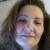 Profilbild von Sandra Rummel
