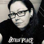 Profilbild von Andrea Jaeckel-Dobschat